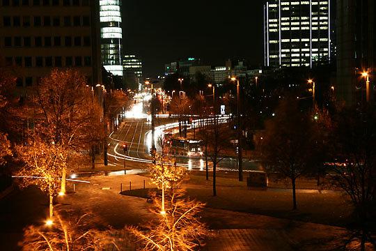 2007-11-09_004.jpg