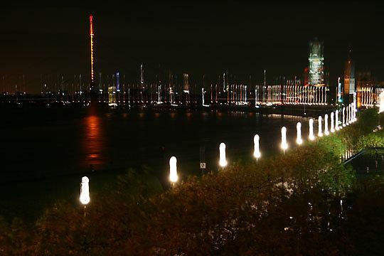 2007-11-09_010.jpg
