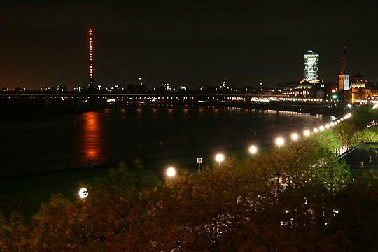2007-11-09_011.jpg