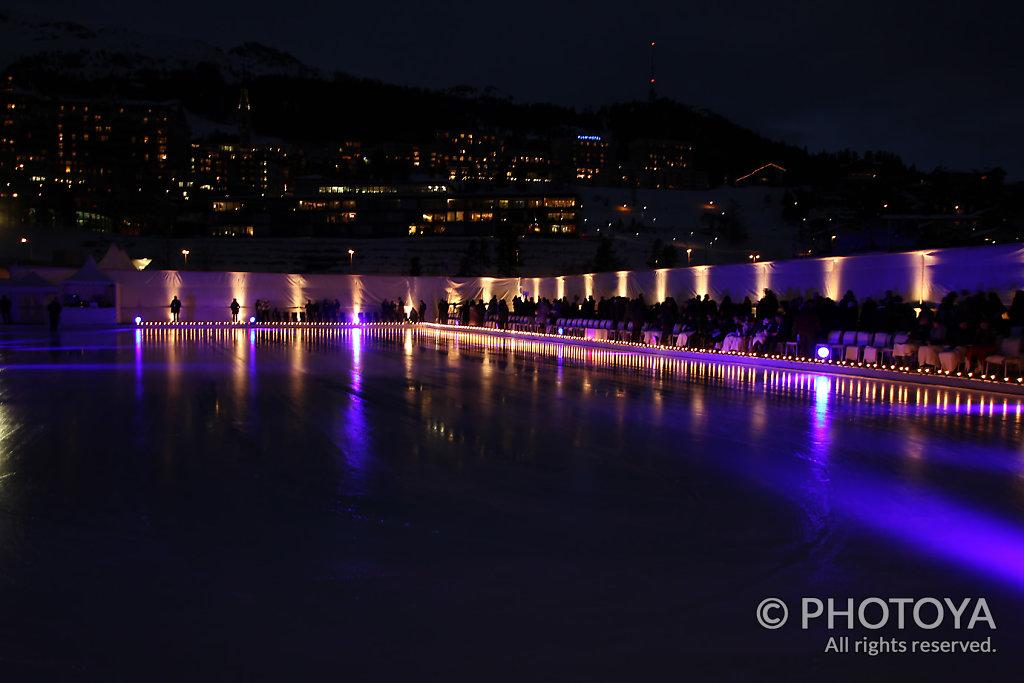 Art on Ice St. Moritz